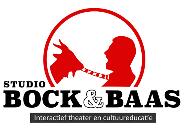 Over Ons | Studio BOCK&BAAS: interactief theater en cultuureducatie